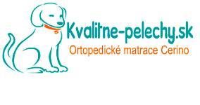 Partner pro Slovensko