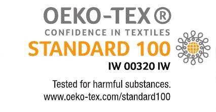 Oeko-Tex3