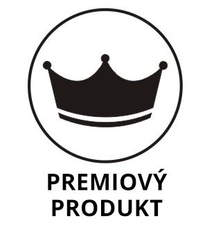 pelechy-ikona-premiovy-produkt