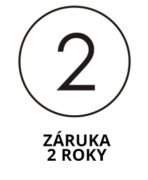 pelechy-ikona-zaruka