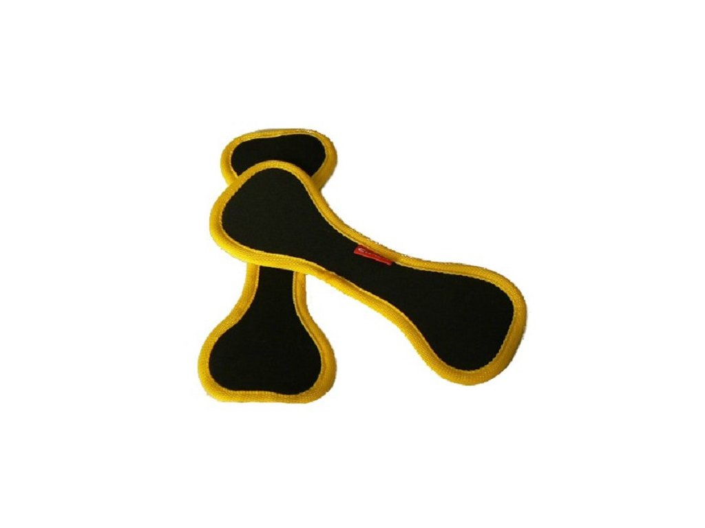 Cerino hračka Kost 28cm