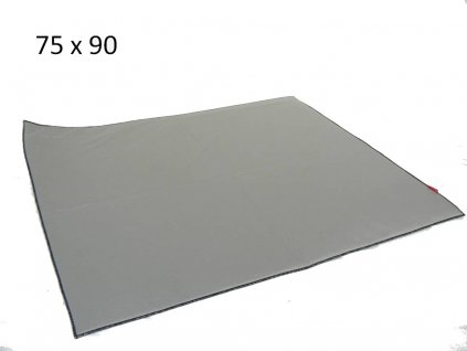 Čúrací podložka 75 x 90cm
