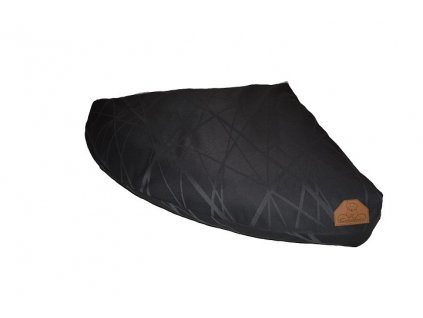 Cerino náhradní potah na pelech rohový S 80 x 80cm