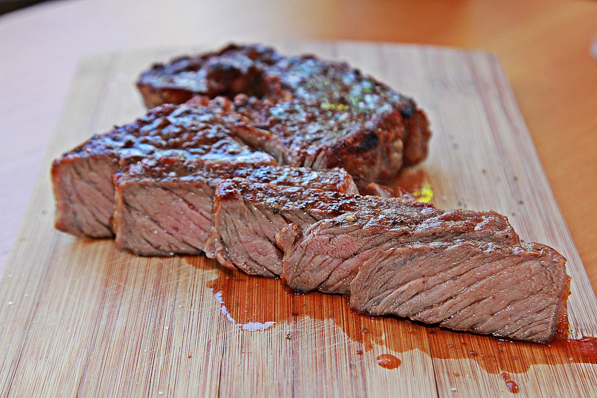 steak-4308529_1920