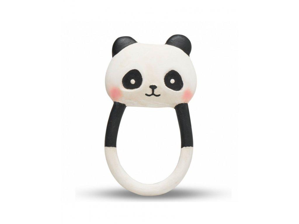 lanco kousatko panda
