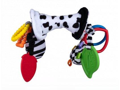 balibazoo twister zabawka niemowleca 6736788 (1)