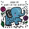 19708343 color me who s in the water