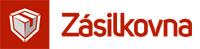 Zasilkovna_logo2