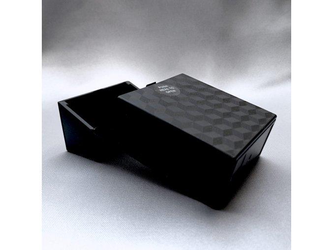 602686 I pouzdro-na-cigarety-cerne