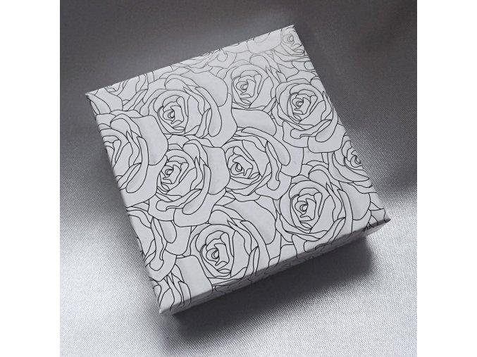 202301 I krabicka-ruze-l
