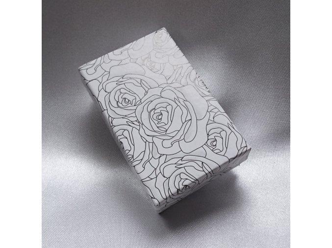 202294 I krabicka-ruze-m