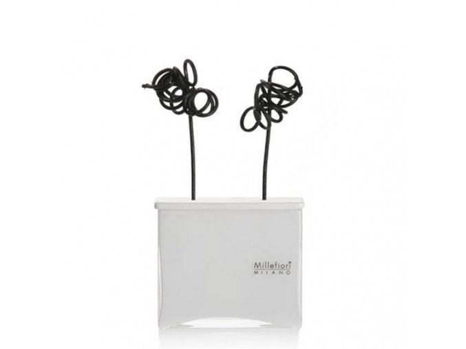 210068 black-flower-r-white-aroma-difuzor I