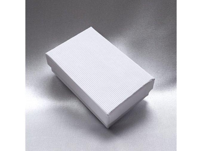 201868 I krabicka-stripe-bila-m