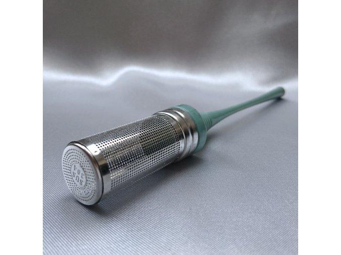 401185 I caj-sitko-tube