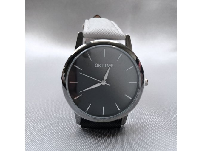 602693 I hodinky-cernobile-skala