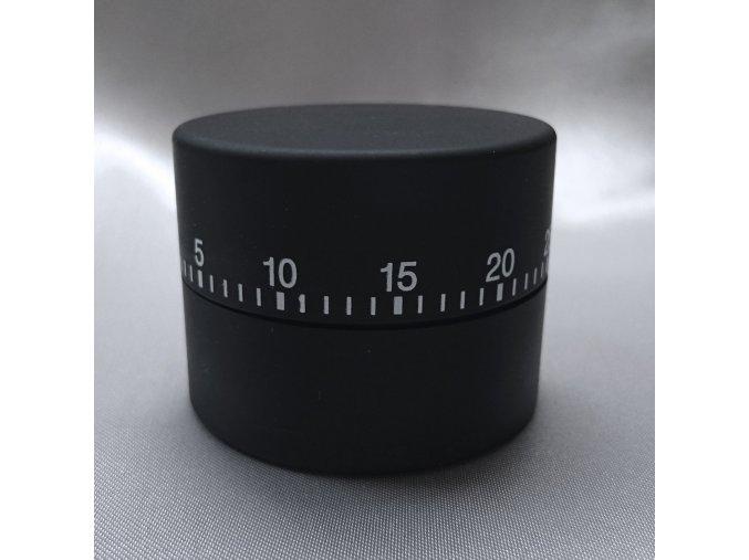 401186 I minutka-cerna