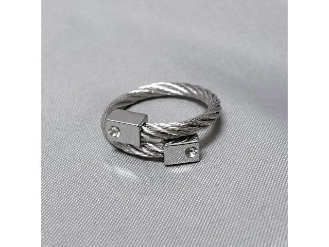 601781 I prsten-lanko