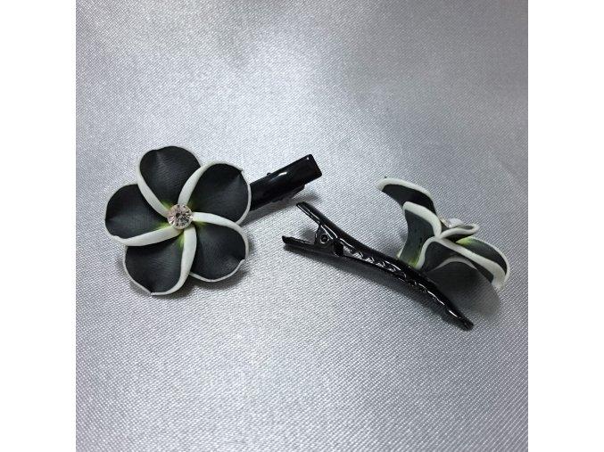 602937 I sponky-kvet-fimo