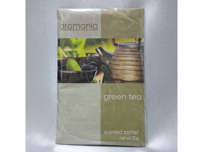 202464 I aroma-sacek-zeleny-caj