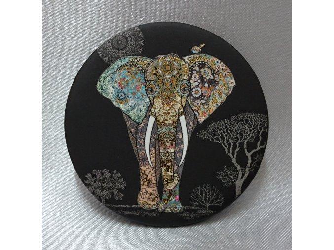 202573 I magnet-slon