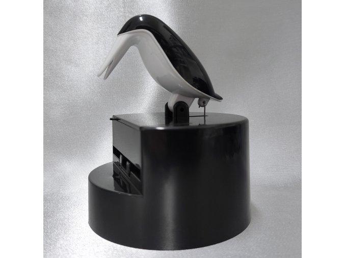 400933 I stojanek-na-paratka-pelikan