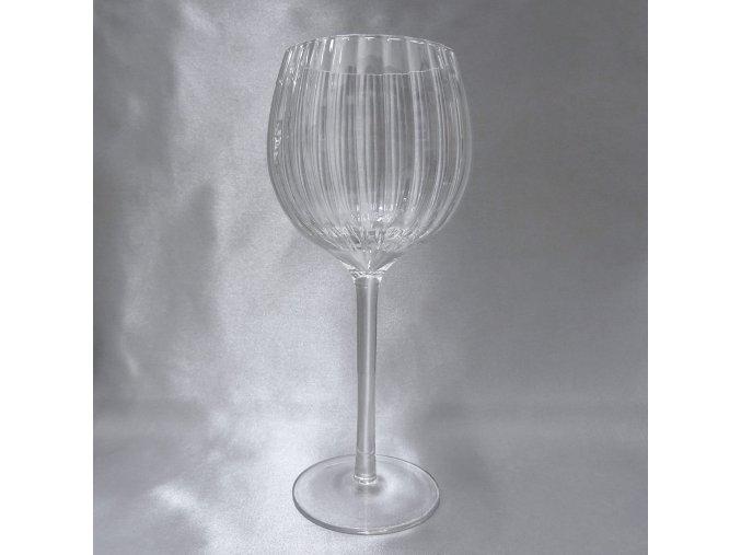 401357 I sklenky-set-gusta-vino