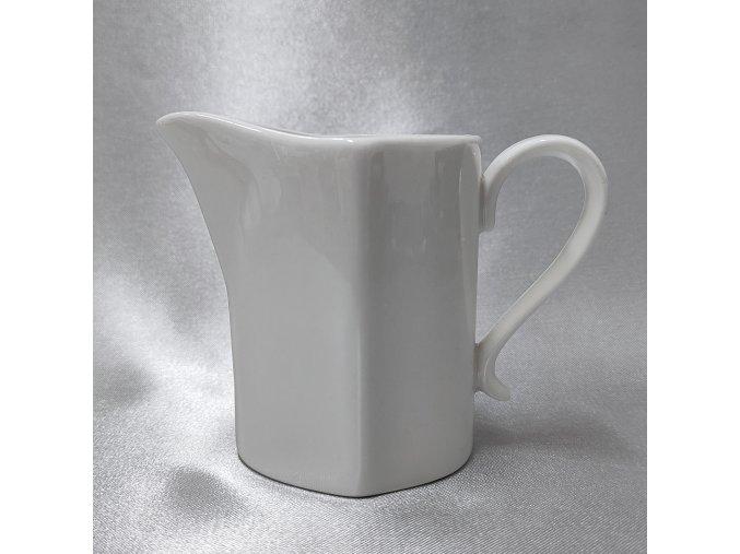 401384 I mlecenka-s-line