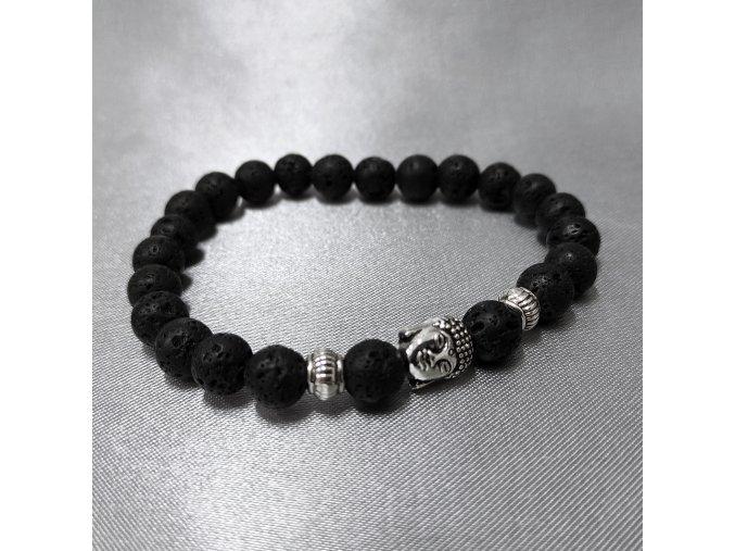 603263 I naramek-buddha-lava