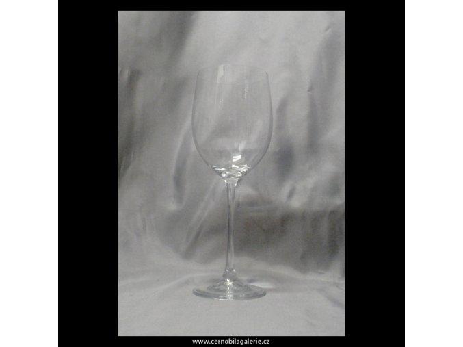 289 sklenice xxl 700