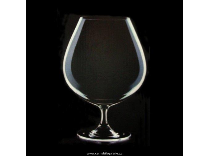373 sklenice xxl 875