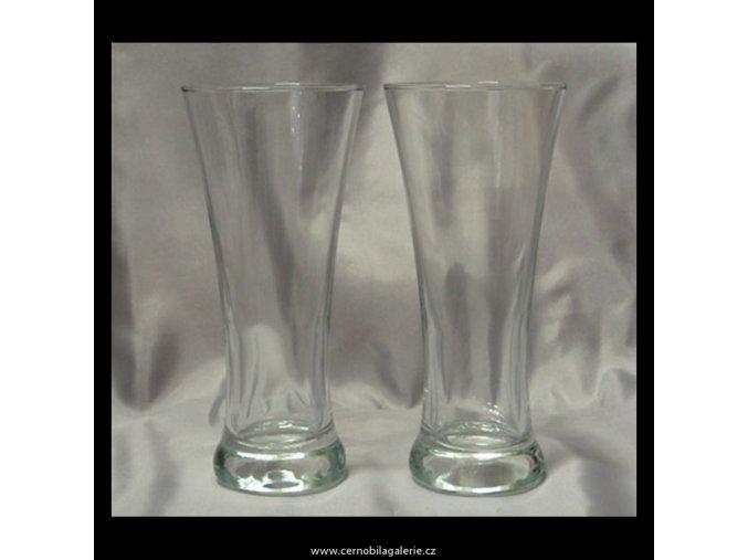 3892 sklenice pivni sorgun