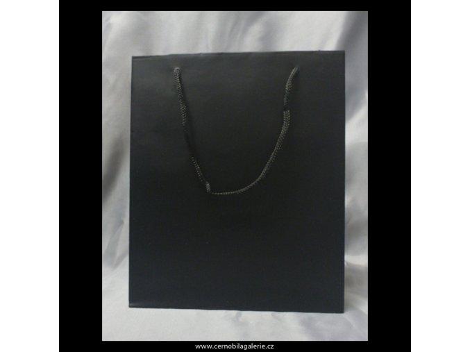 Taška d. I černá