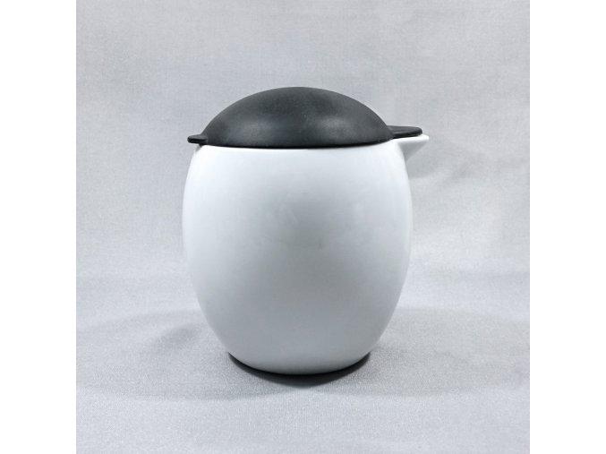400164 I mlecenka-aroma
