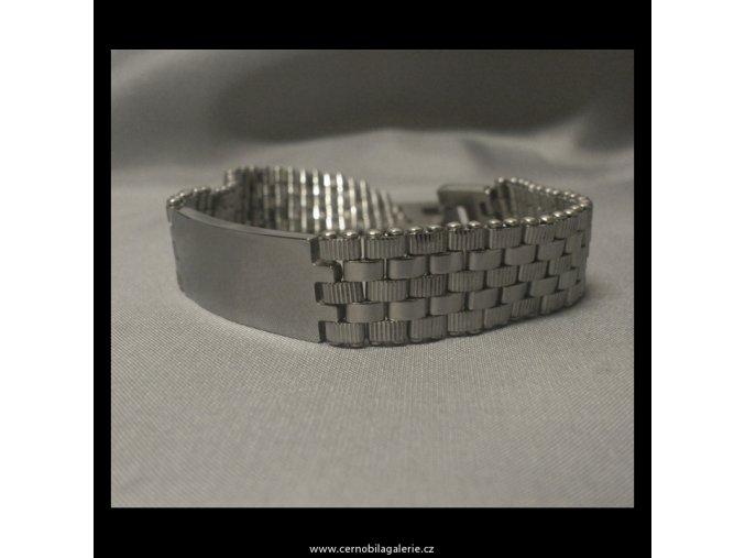 5197 naramek watch