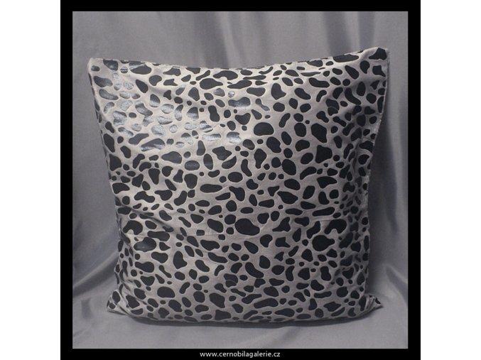 5287 povlak leopard white