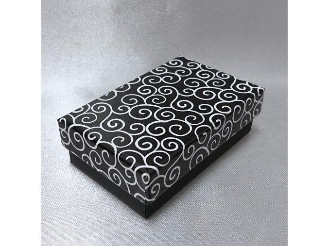 201174 II krabicka-ornament-m-cerna