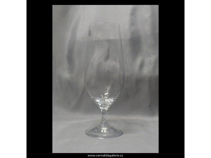 7417 sklenice pivni 380
