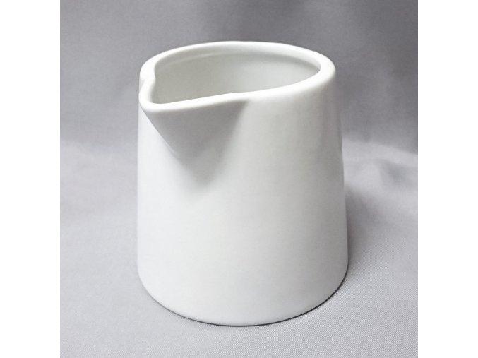 400882 I mlecenka-pala