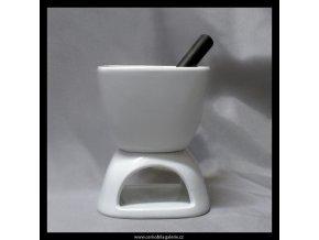 10003 fondue single mini