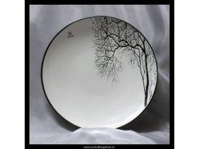 10018 talir strom dezert