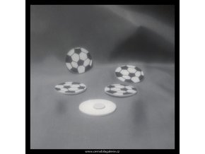 Fotbalový míč
