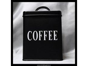 10102 doza metal kava