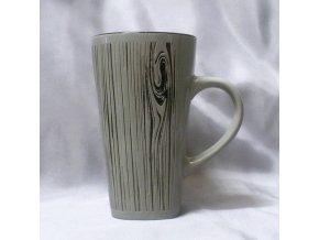 400943 I hrnek-drevo-sede