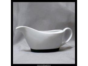 10684 omacnik porcelan w b