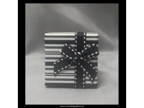 Krabička Proužek S50
