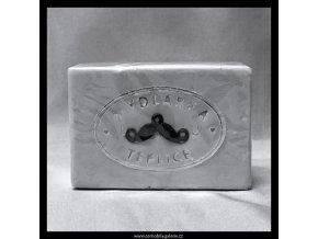Mýdlo Knir Lux