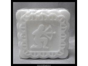 Mýdlo znamení - Střelec