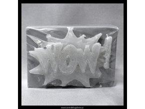 Mýdlo Comics WOW