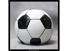 Pokladna Fotbal 11