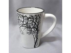 401170 I hrnek-strom-espresso